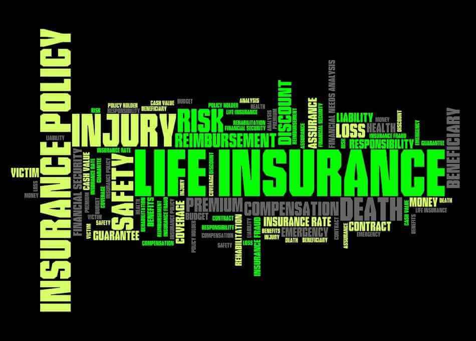 Bertschi Finance Treuhand - Versicherungen