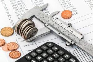 Steuerplanung für die Zukunft - Bertschi Finance