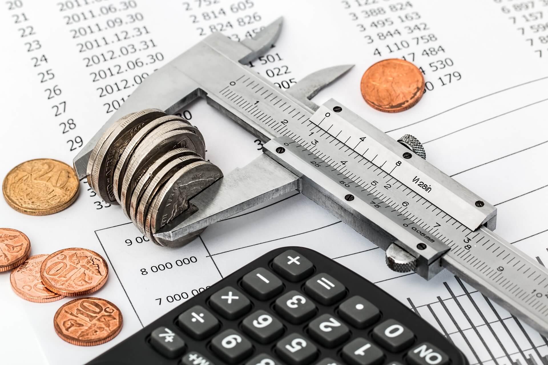 Bertschi Finance - Steuerplanung